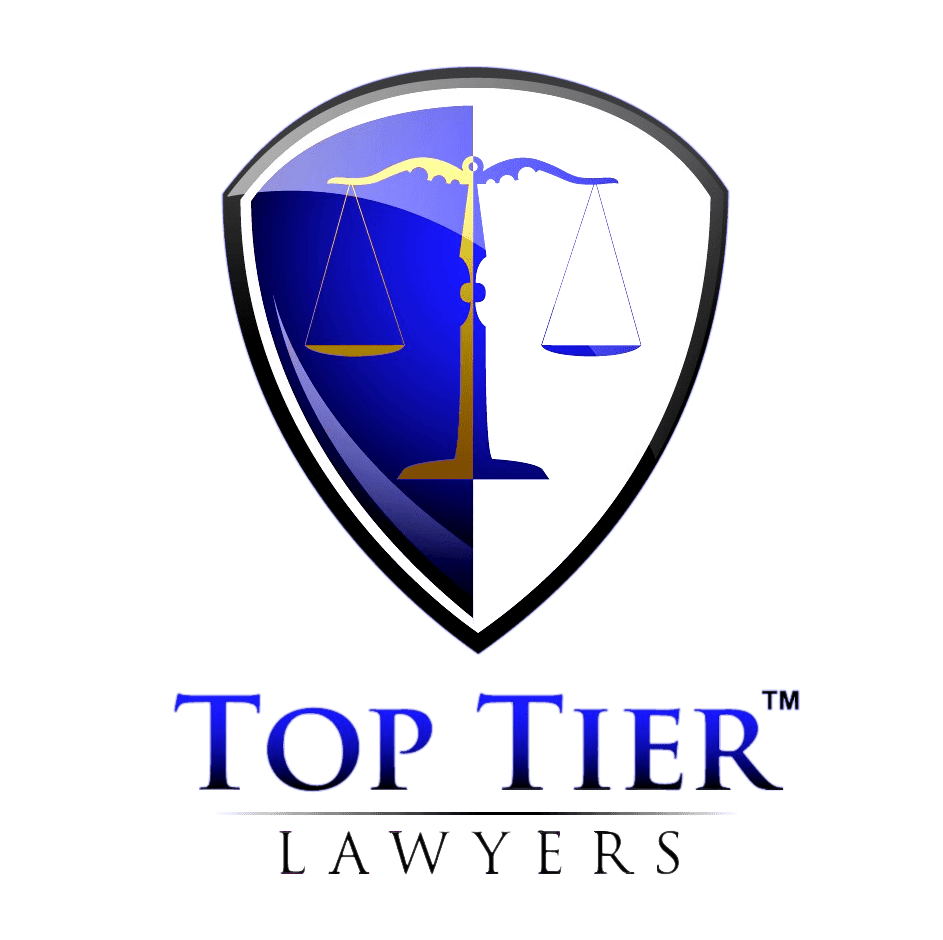 Adam Bullock has been ranked as a Top Tier Lawyer in East Tennessee